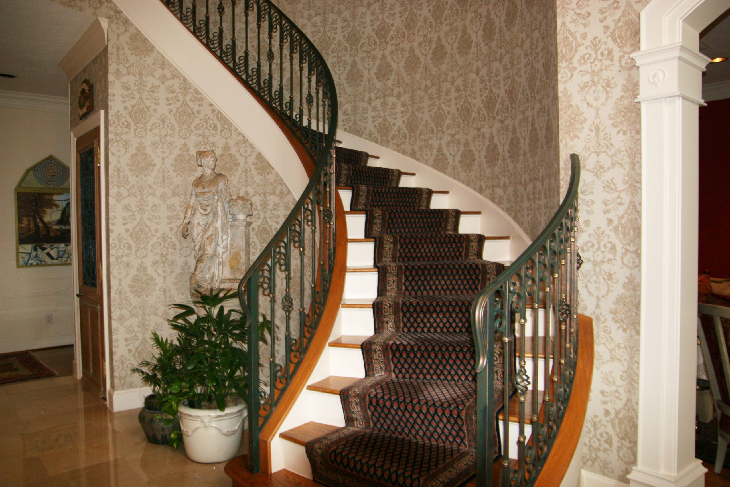 katy carpet cleaning